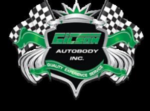 Gilson Autobody