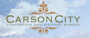 Carson City Convention & Visitors Bureau