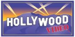 Hollywood Video Entertainment