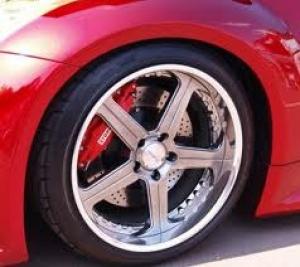 Reno Vulcanizing Auto Care & Tire Works