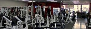 Fitness Millennium
