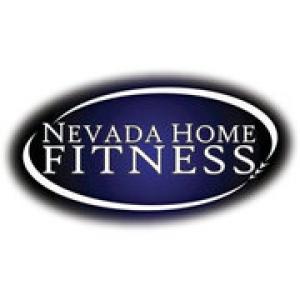 Nevada Home Fitness
