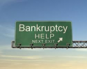 A Affordable Bankruptcy