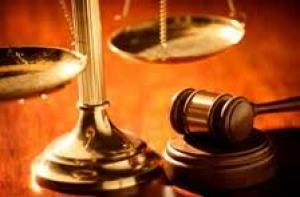 Diaz & Galt, Attorneys at Law