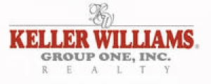 Keller Williams Group One, Inc.