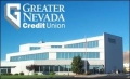 Greater Nevada Credit Union