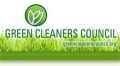 Drycleaning 4 Less