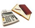 Green Bookkeeping