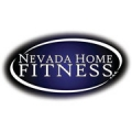 Nevada Home Fitness