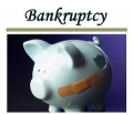 Bankruptcy Law Group, PC
