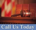 Terry Friedman Law Offices