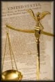 Edward Horn & Associates, Attorneys