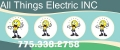 All Things Electric INC