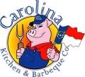 Carolina Kitchen & Barbeque Co