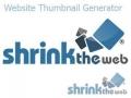 Marketing My Business Online